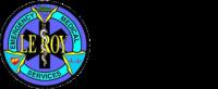 Le Roy Ambulance Service, Inc.